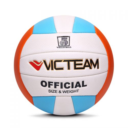 Volleyball Merchandise