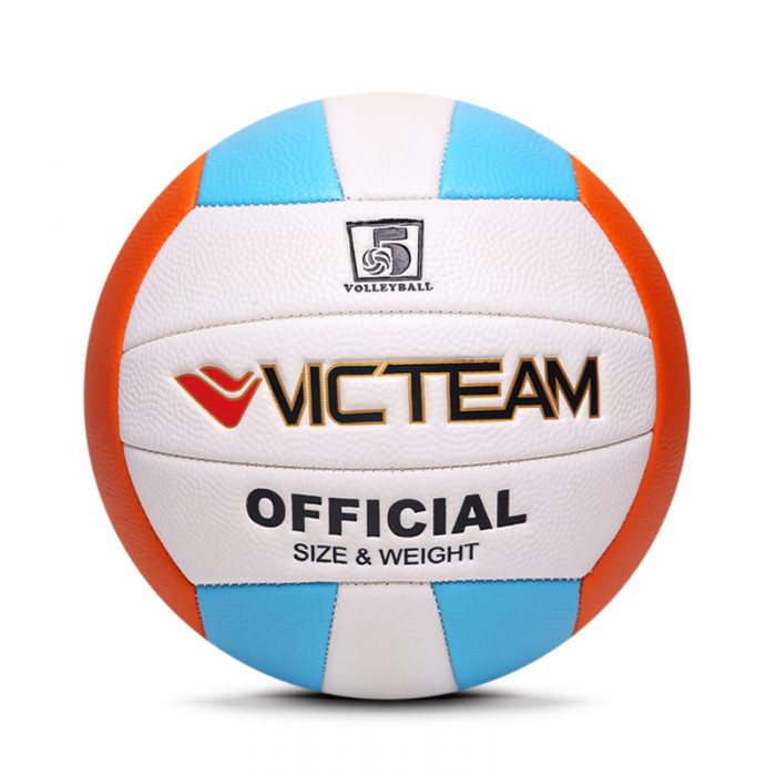 Volleyball Merchandise