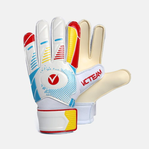 Wholesale Cheap Goalie Gloves