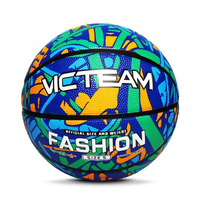 Youth basketball ball size 5