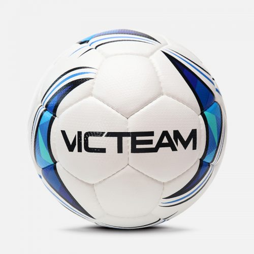 Hand Sewn Soccer Football