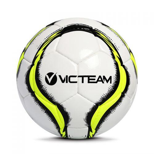 Hand Stitched Futsal Soccer Ball