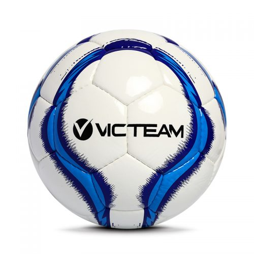 Hand-sewn TPU Soccer Balls