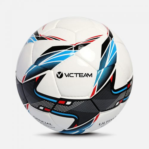 Hand-stitched Soccer Ball Manufacturers