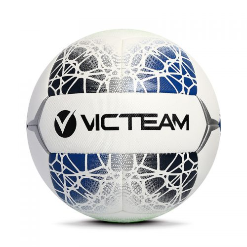 Hybrid Soccer Ball Supplier