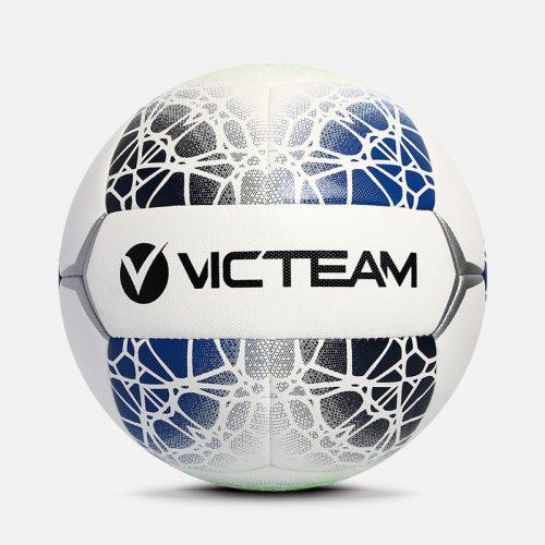 Hybrid Soccer Ball Supplier