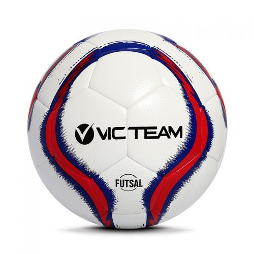 Custom Hybrid Futsal Ball