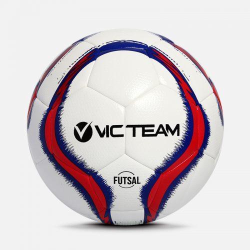 Custom Hybrid Futsal Ball