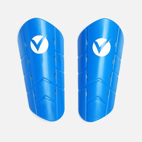 Football Shin Guards Custom