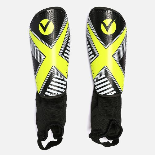 Football Shinguards Manufacturer