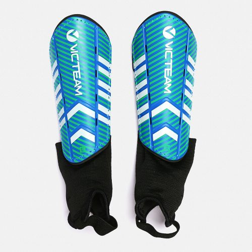 Full length Shinguards for youth