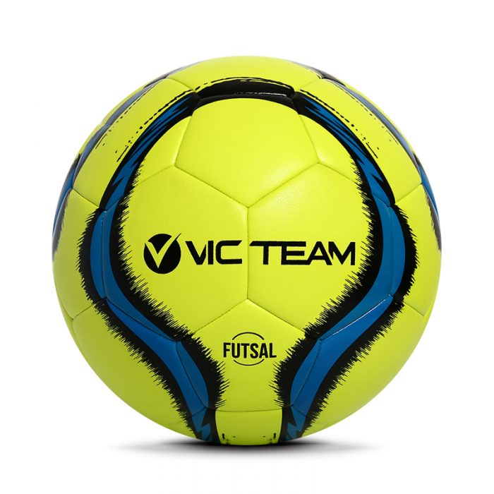Hybrid Futsal Balls Wholesale