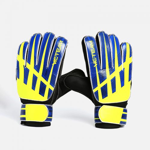Soccer Football Futsal Goalie Gloves