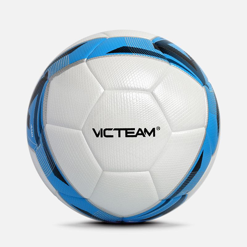 soccer balls size 4