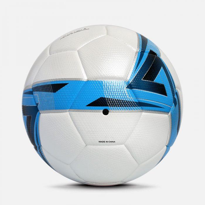 Latest PU Soccer Ball