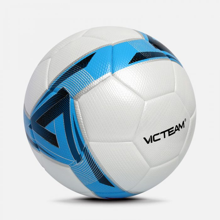 Competition Soccer Ball