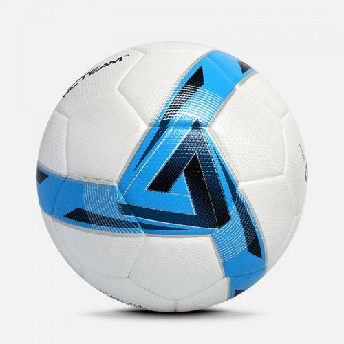 Best soccer ball size 5