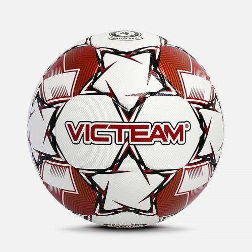 buy best soccer balls