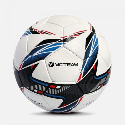 handmade soccer balls pakistan