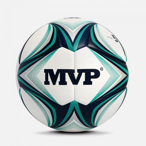 unique professional soccer ball