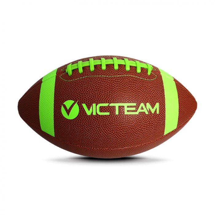 PU American Football
