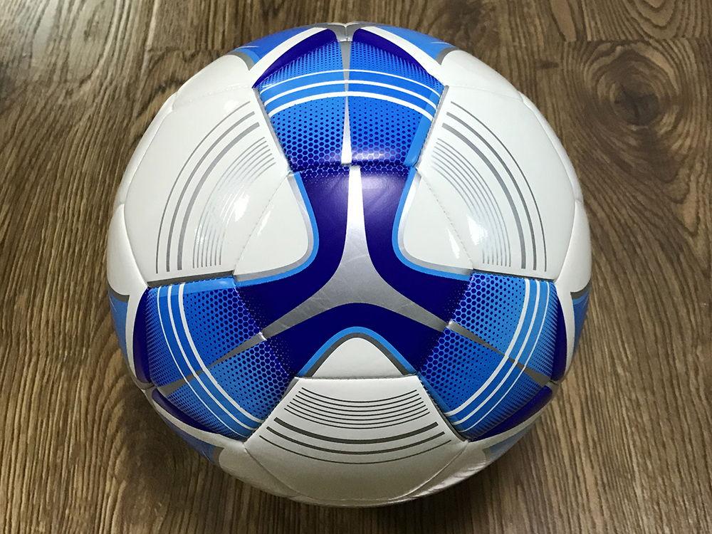 TPU leather Football(Soccer)