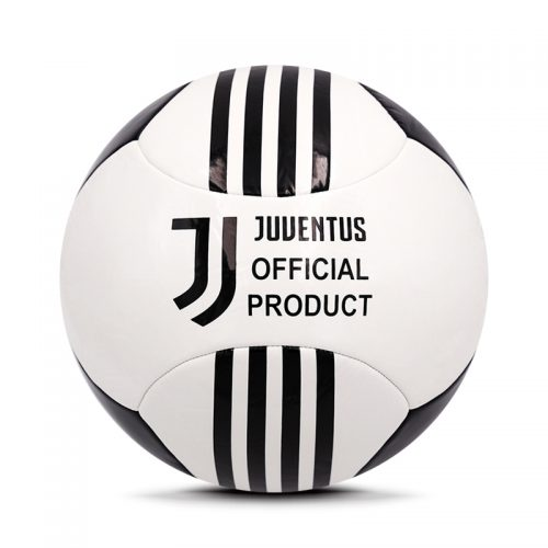 Juventus Club Soccer Football