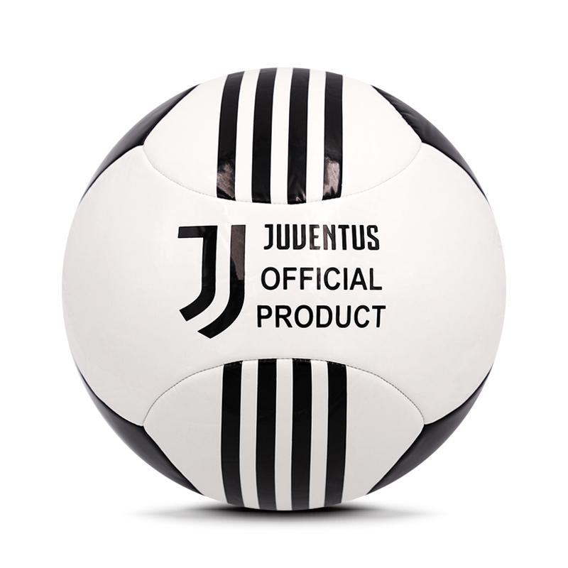 Juventus Club Soccer Football