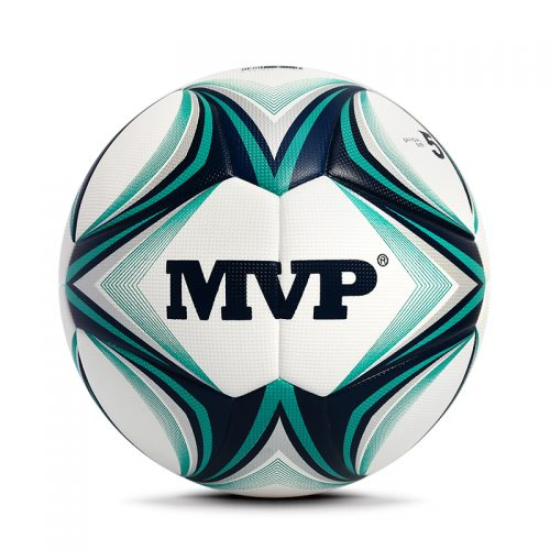 unique professional soccer ball