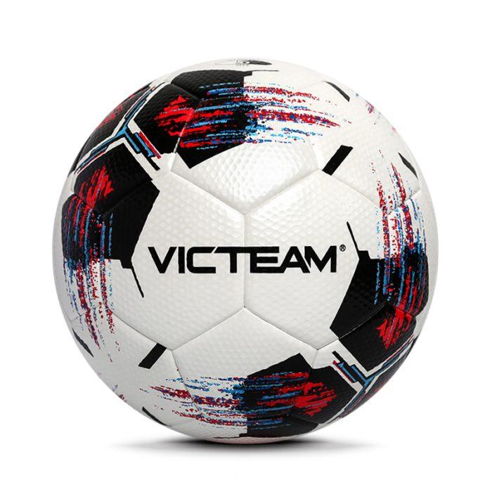 Golf Surface Match Soccer Ball