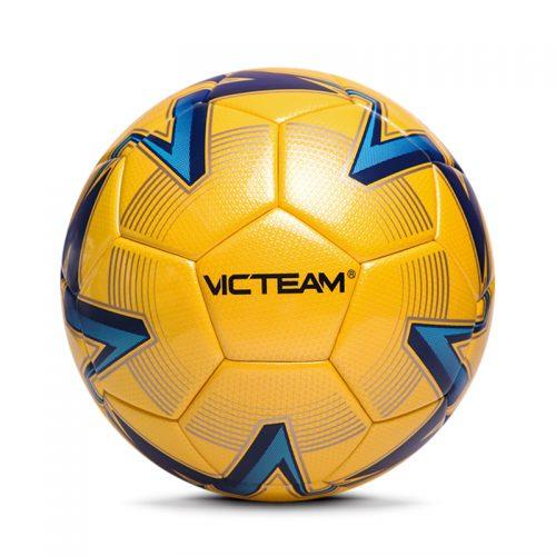 Polyurethane Ball Soccer