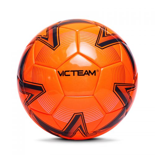 Soccer Ball Professional Match