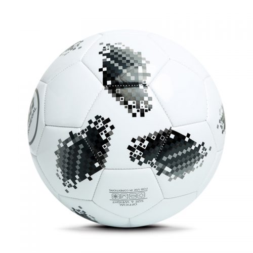 Various Size Soccer Ball
