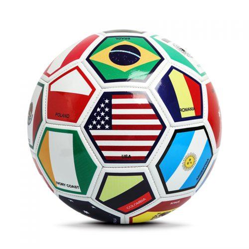 Wholesale Cheap Promotional Flag Football
