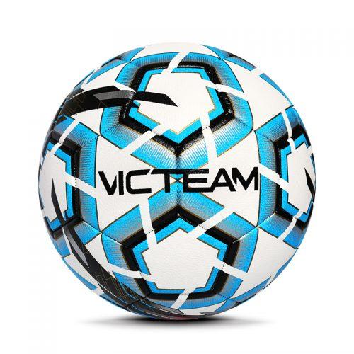 3.5mm PVC Sponge Soccer Ball