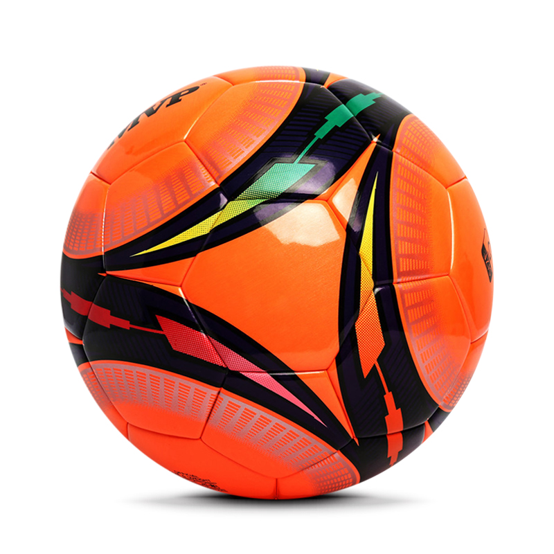 Soccer Ball Professional Real Match