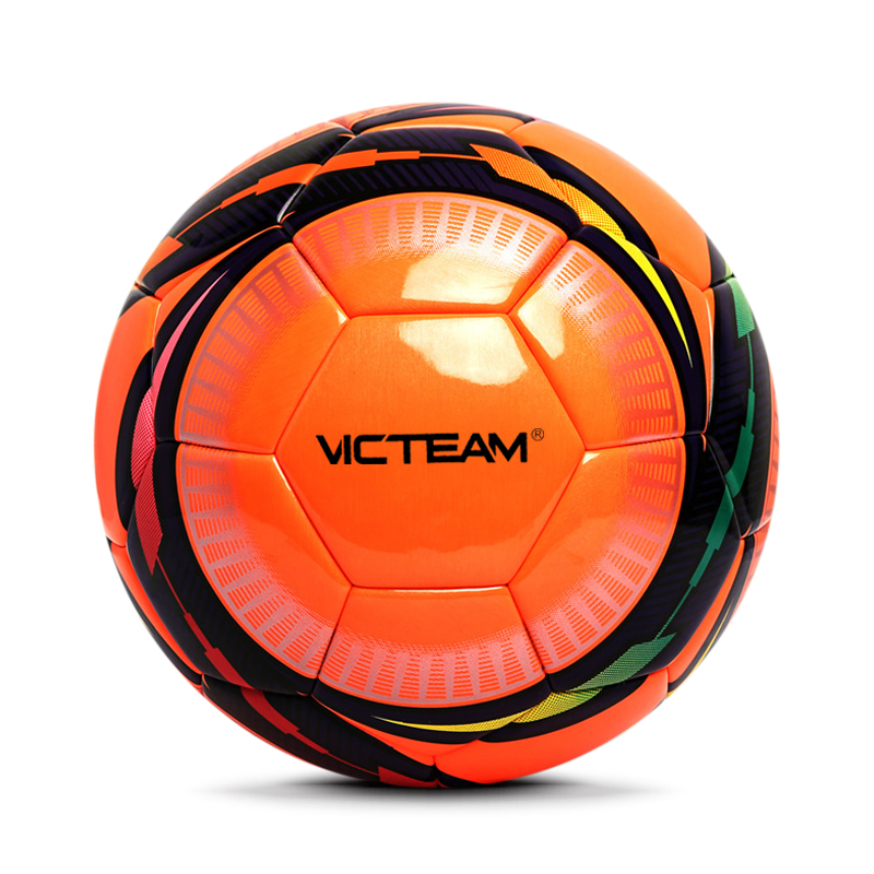 Soccer Football Professional Real Match