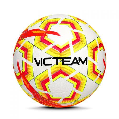 Soft touch PVC Soccer Ball