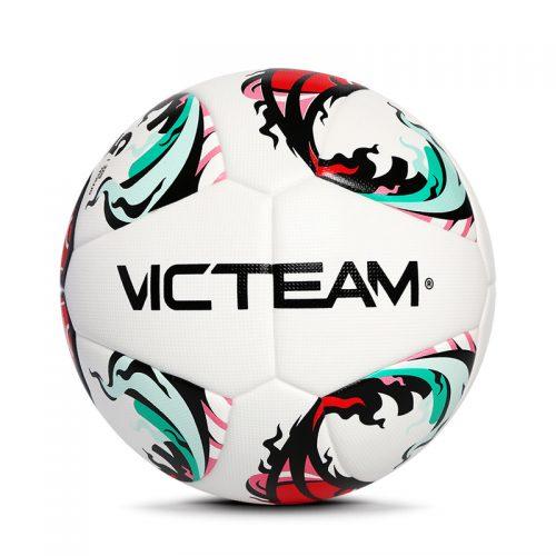 20 panels soccer ball wholesale