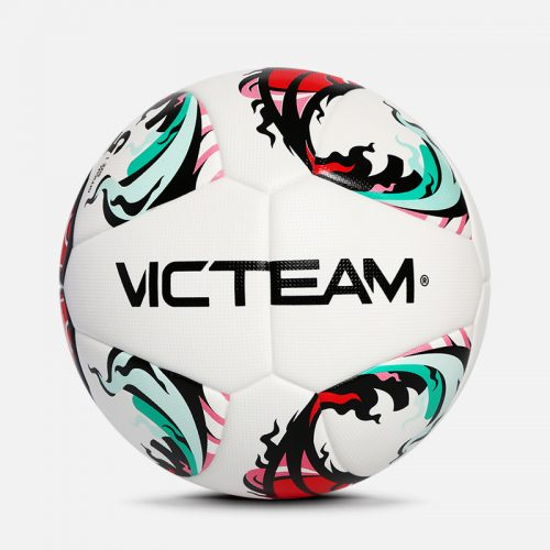 20 panels soccer ball wholesale