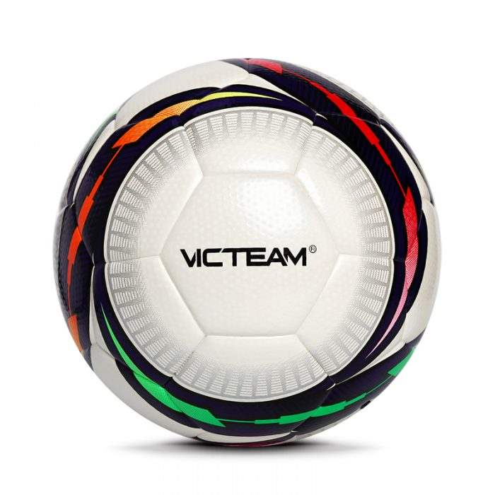 Top Game quality Soccer Ball