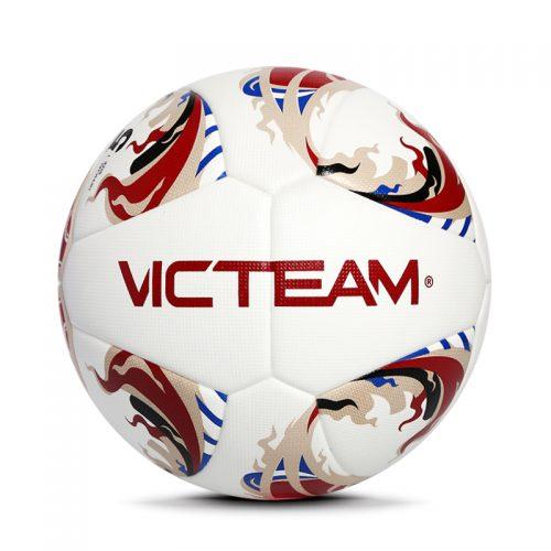 football ball size 5 professional