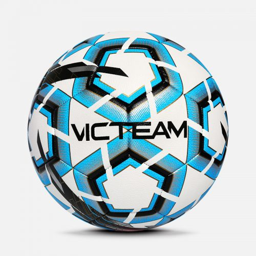 3.5mm PVC Sponge Soccer Ball