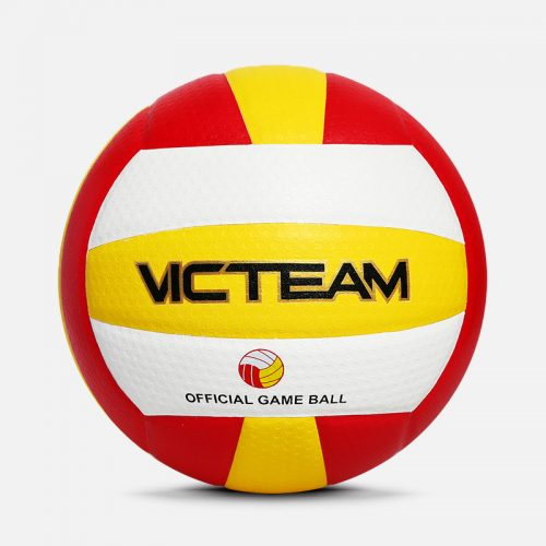 Textured Japan Microfiber Volleyball