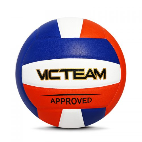 Top quality game Volleyball balls