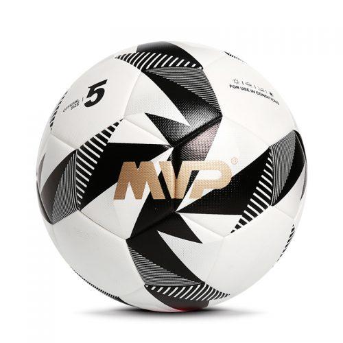 Best sales bonded soccer balls