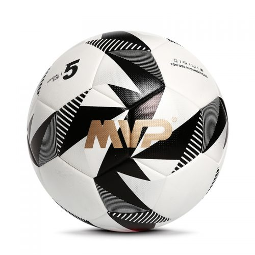 Best sales soccer balls