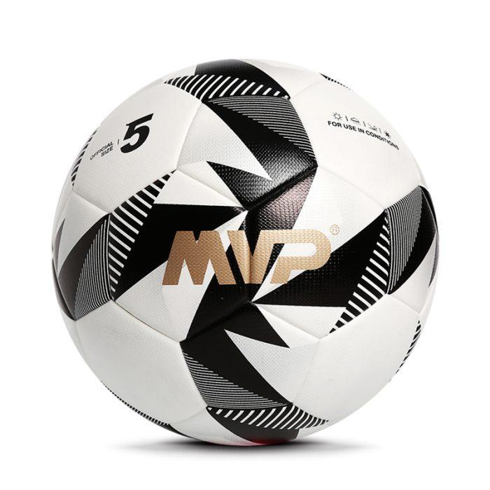 Best sales soccer balls