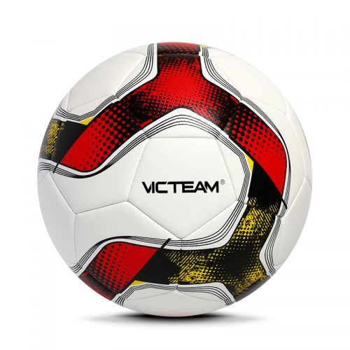 Polyurethane Football