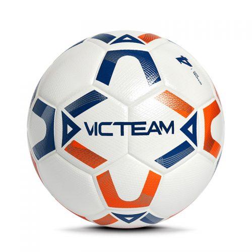 Rough Texture Surface Soccer ball